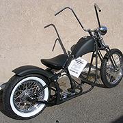 CyclePathCycle || 714-638-8162